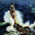 LIGHTHOUSE555-150x150